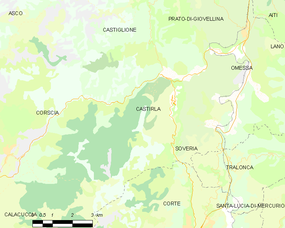 Map commune FR insee code 2B083.png