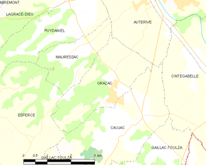 Map commune FR insee code 31231.png