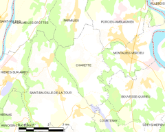 Map commune FR insee code 38083.png