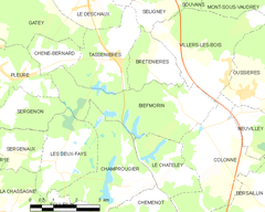 Map commune FR insee code 39054.png