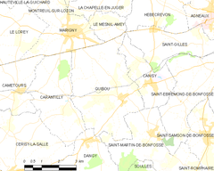 Map commune FR insee code 50420.png