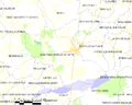 Map commune FR insee code 50551.png