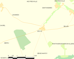 Map commune FR insee code 51232.png