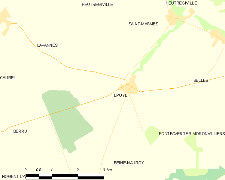 File:Map commune FR insee code 51232.png