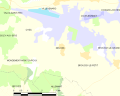 Map commune FR insee code 51458.png