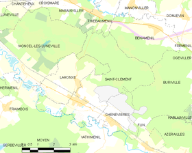 Map commune FR insee code 54472.png
