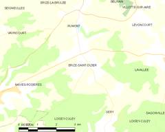 Map commune FR insee code 55178.png