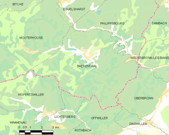 Map commune FR insee code 57046.png