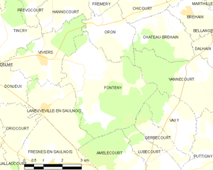 Map commune FR insee code 57225.png