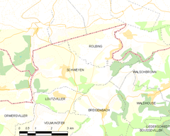 Map commune FR insee code 57641.png