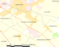 Map commune FR insee code 59143.png