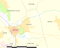 Map commune FR insee code 59319.png