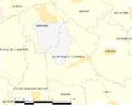 Map commune FR insee code 59567.png