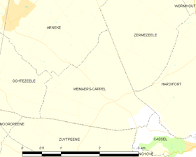Map commune FR insee code 59655.png
