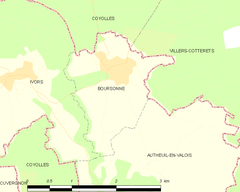 Map commune FR insee code 60094.png