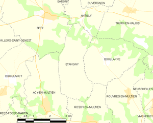 Map commune FR insee code 60224.png