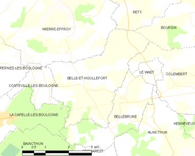 Map commune FR insee code 62105.png