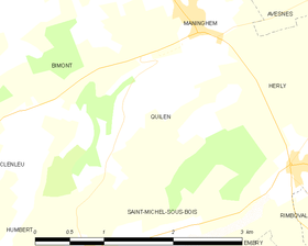 Map commune FR insee code 62682.png