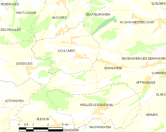 Map commune FR insee code 62788.png