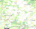 Map commune FR insee code 63028.png