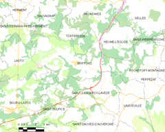 Map commune FR insee code 63053.png
