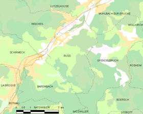Map commune FR insee code 67420.png