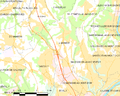 Map commune FR insee code 69116.png