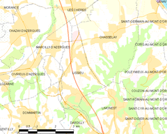 Map commune FR insee code 69117.png