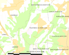 Map commune FR insee code 69153.png