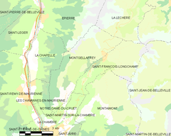 Map commune FR insee code 73167.png