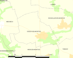 Map commune FR insee code 77068.png