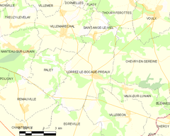 Map commune FR insee code 77261.png