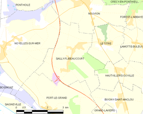 Map commune FR insee code 80692.png