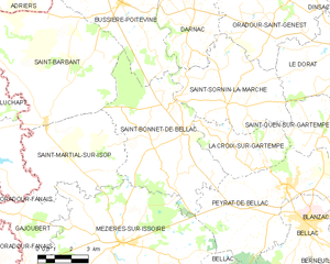 Map commune FR insee code 87139.png