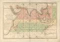 Map ocean oriental.png