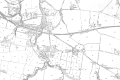 Map of Glasgow and its Environs OS Map name 011-05, Ordnance Survey, 1857-1893.png