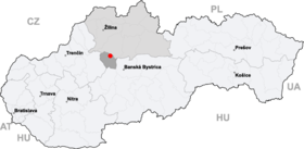 Map slovakia mosovce.png