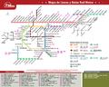 Mapa-metrometrob abr2014.png