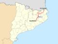 Mapa Sender GR 2.png
