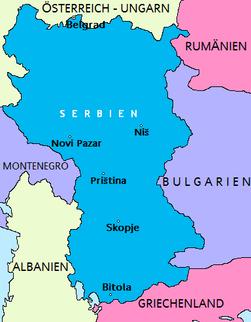 Mapa Srbije 1913 god.PNG
