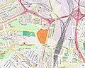 Mapa de CTBA en Madrid.jpg