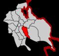 Mapa parroquia de Ribon.png