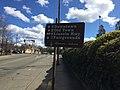 Maple Street In Histroic Auburn California - panoramio.jpg