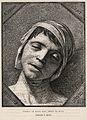 Marat, Jean Paul (1743-1793) CIPB1417.jpg