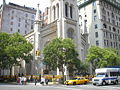 Marble Church NYC 22.JPG