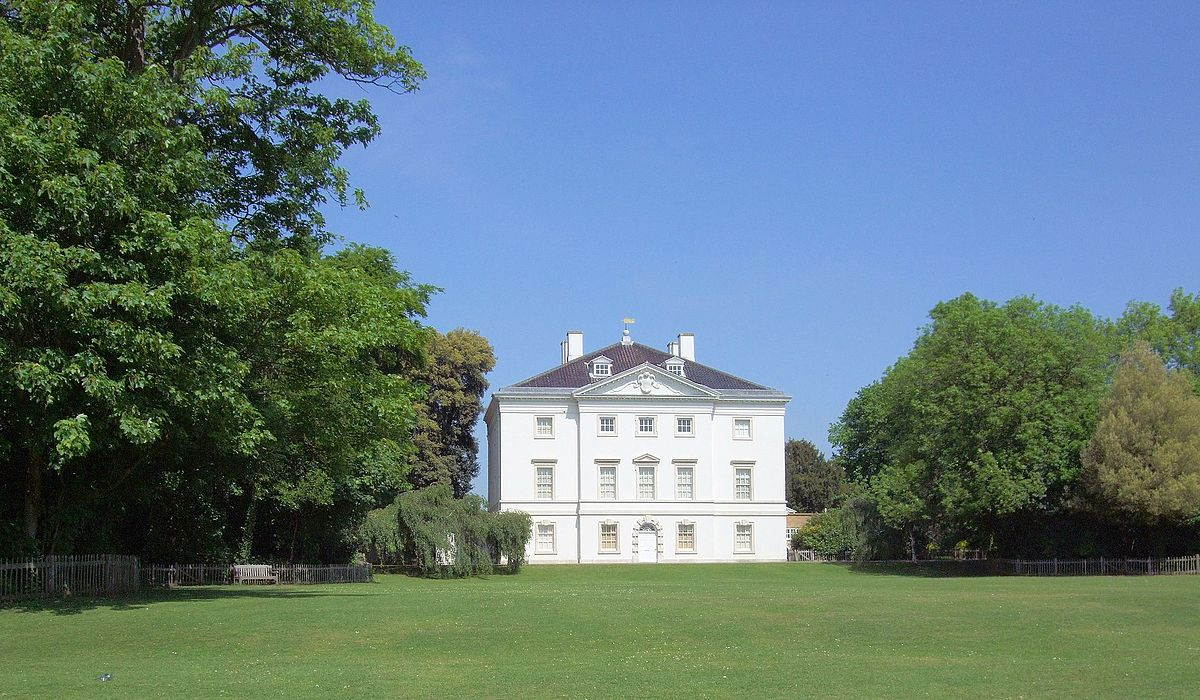 Marble Hill Park Wikip 233 Dia