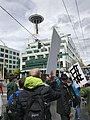 March for Science 2017 in Seattle, WA 016 (46018003794).jpg