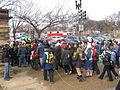 March on Washington for Gun Control 046.JPG
