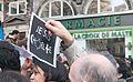 Marche du 11 Janvier 2015, Paris (2).jpg
