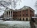 Marcus Daly Memorial Hospital NRHP 78001690 Ravalli County, MT.jpg
